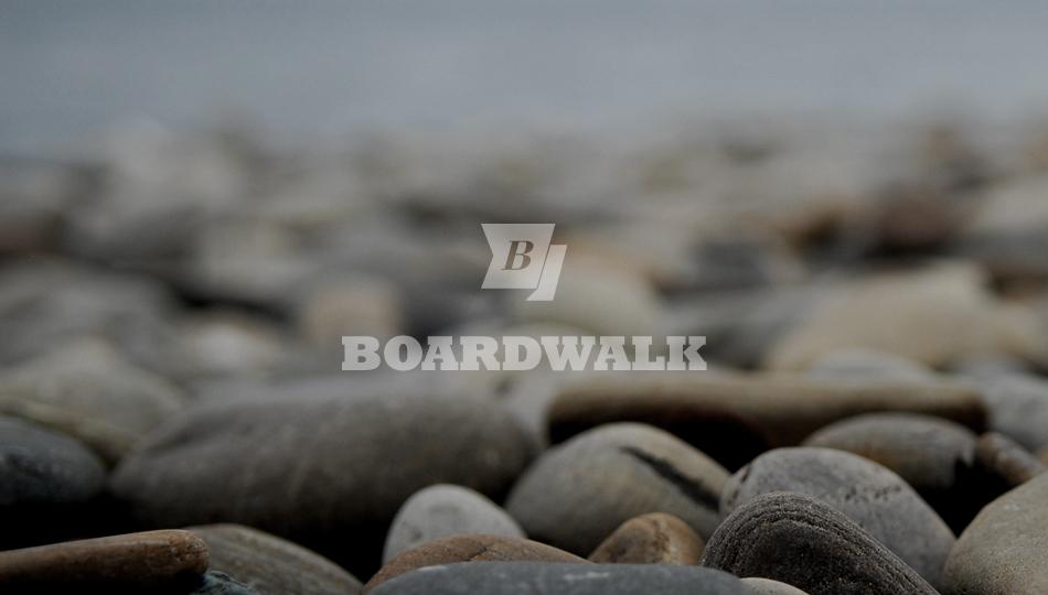 boardwalk_puerto_vallarta_logo_1.jpg