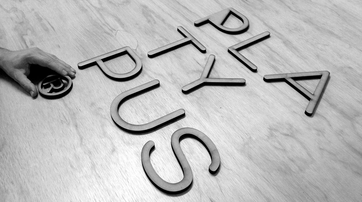platypus_logo_nosotros.jpg