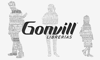 Librerias_Gonvill_logo_platypus