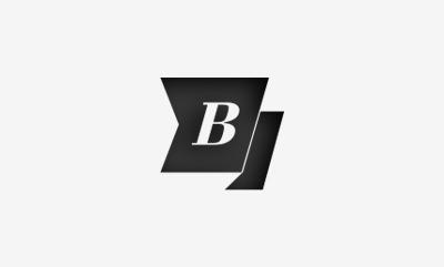 boardwalk_pv_logo_platypus