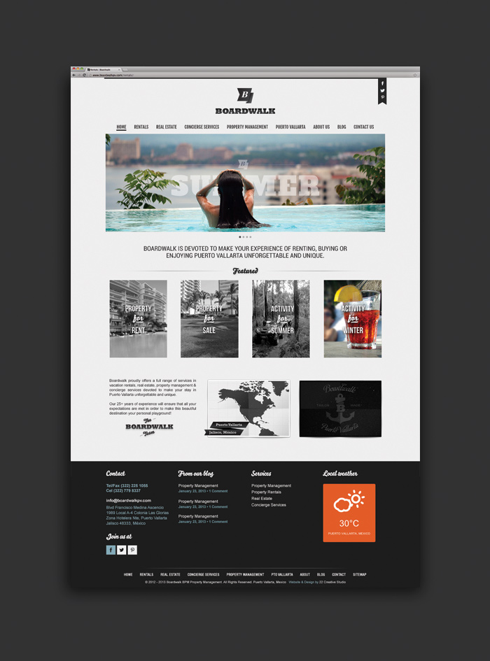boardwalk_website_platypus_221.jpg