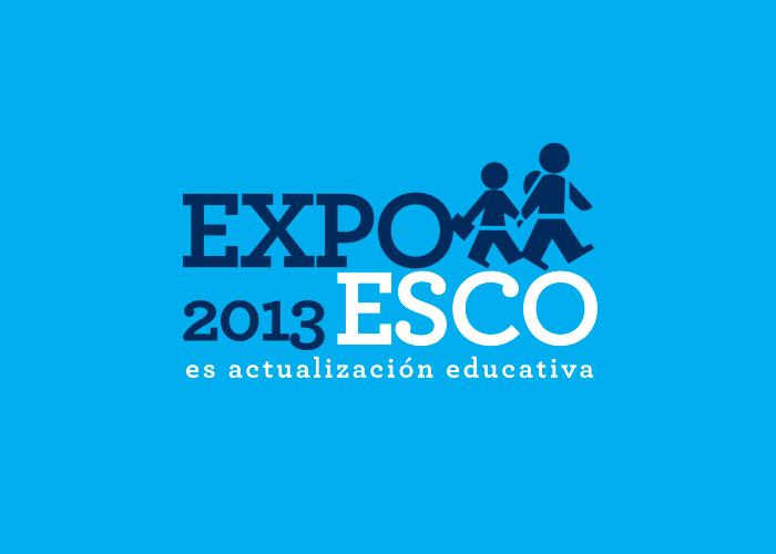 expoesco_2013_logo_platypus.jpg