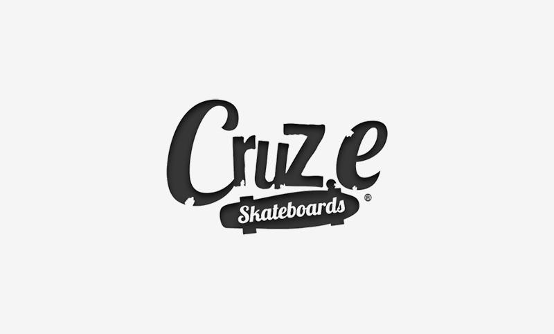 Cruze_logo_platypus_5.jpg