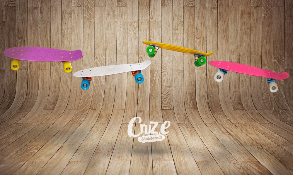 cruze_platypus_floating_skateboards.jpg