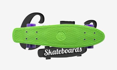 cruze_skateboards_thumbnail