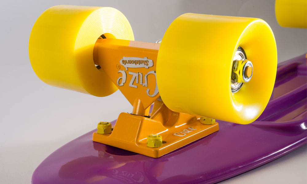 skateboards_cruze_platypus.jpg