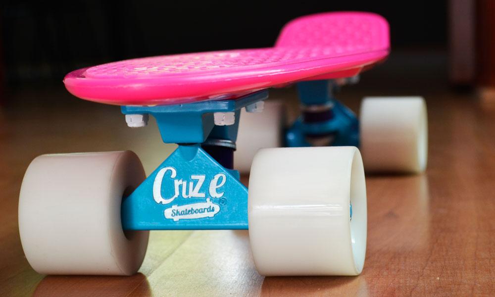 skateboards_patineta_cruze_platypus.jpg