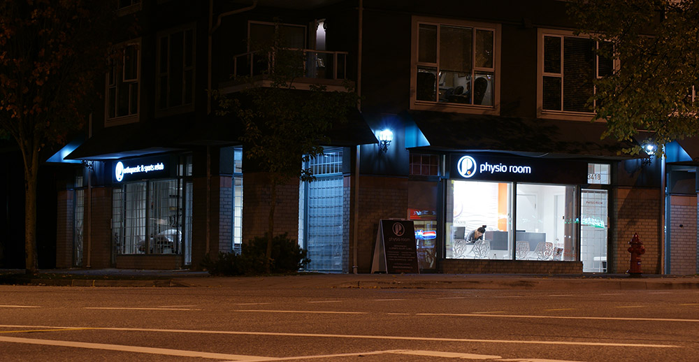 3_physioroom_facilities_vancouver.jpg
