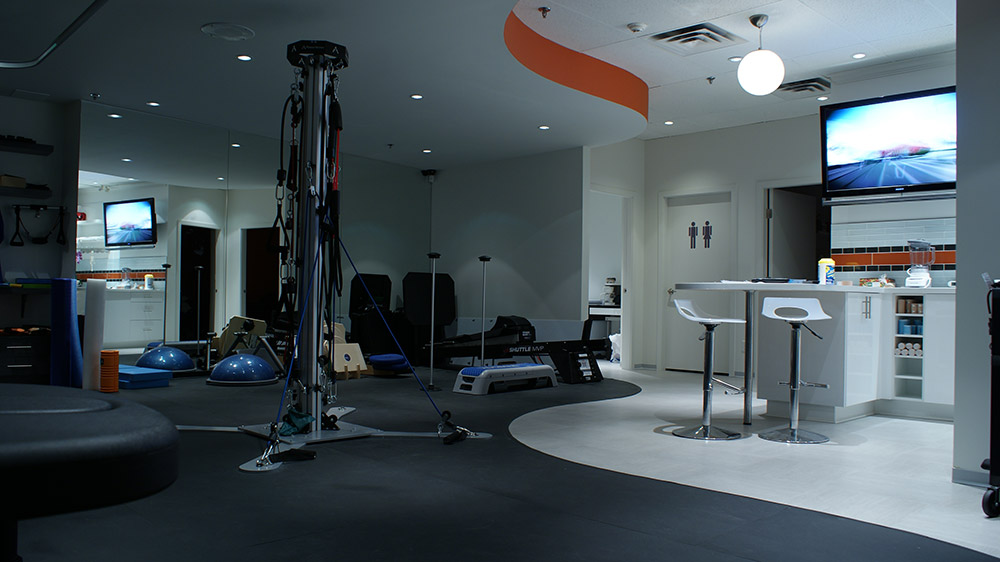 4_physioroom_facilities_vancouver.jpg