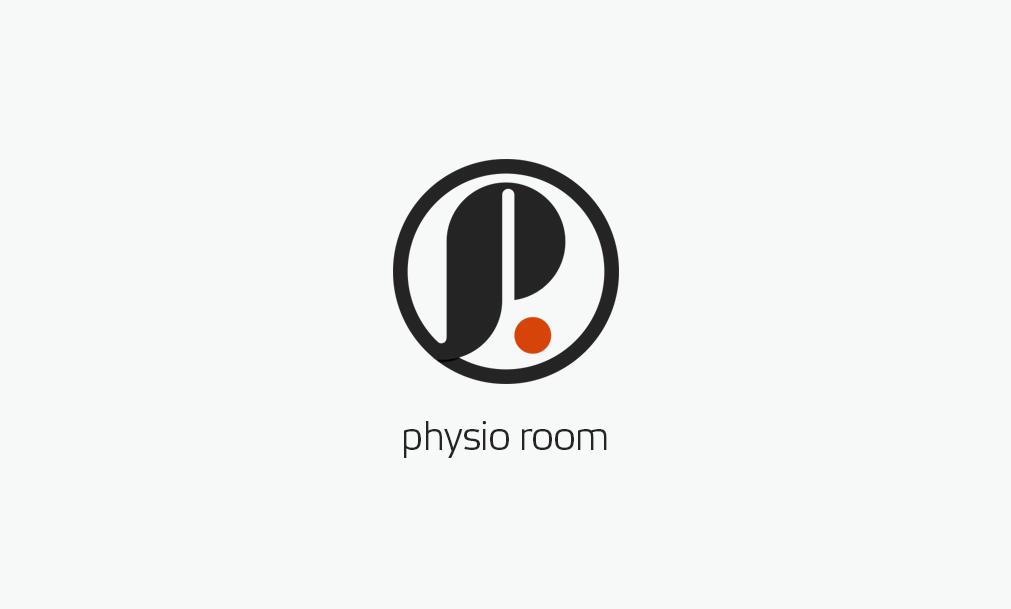 physio_room_logo.jpg