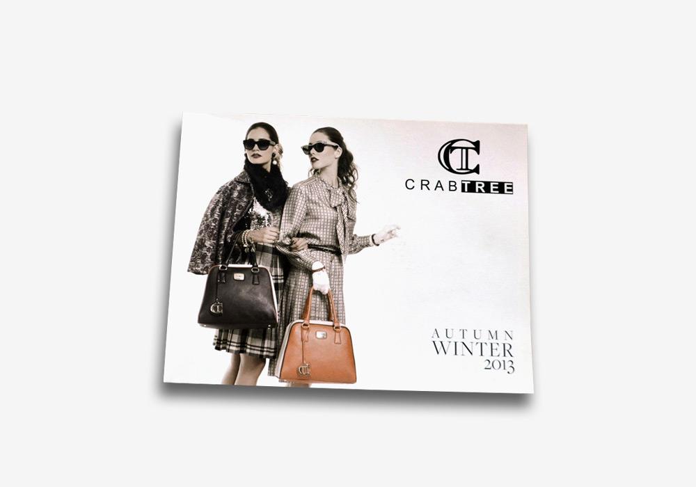 catalogo_crabtree_platypus_11.jpg