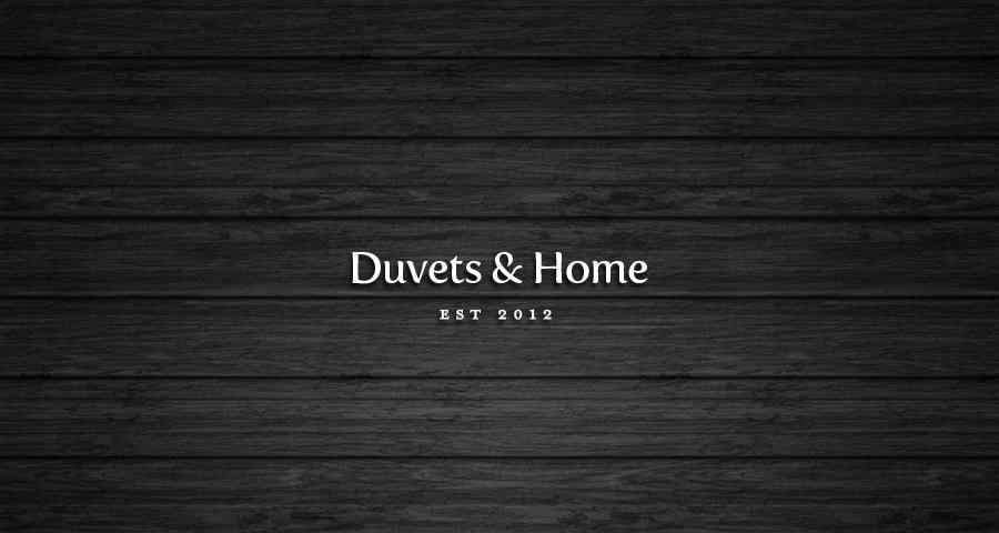 Duvets_home_Logo_white.jpg