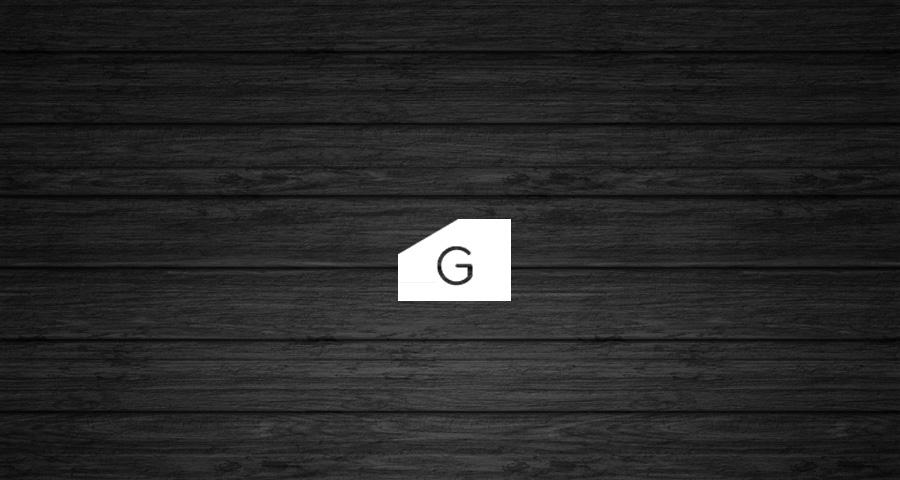 G_Logo_white.jpg