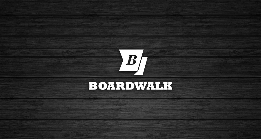 boardwalk_logo_white.jpg