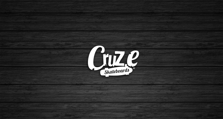 cruze_Logo_white1.jpg