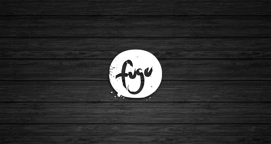 fugu_logo_white.jpg