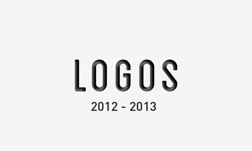 logo_design_platypus