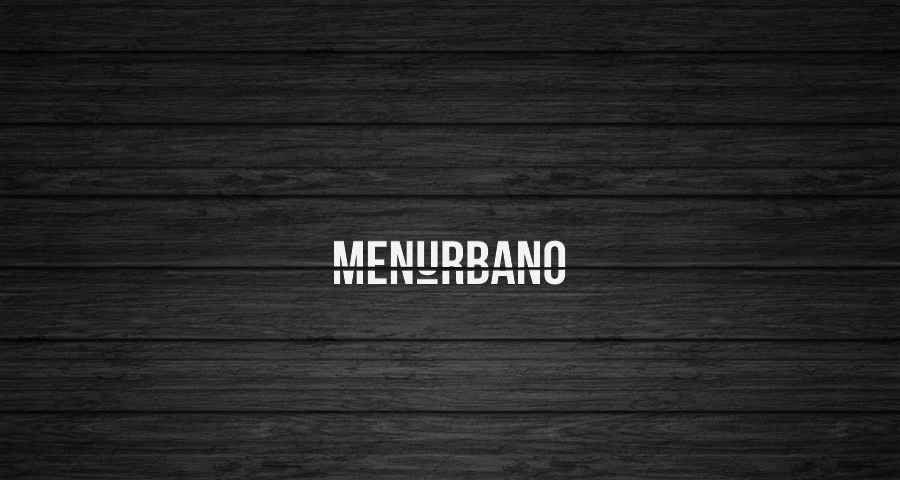 menurbano_logo_white.jpg