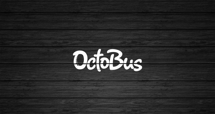 octobus_logo_white.jpg