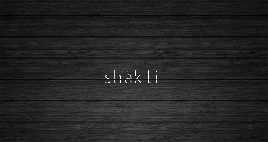 shakti_Logo_white.jpg