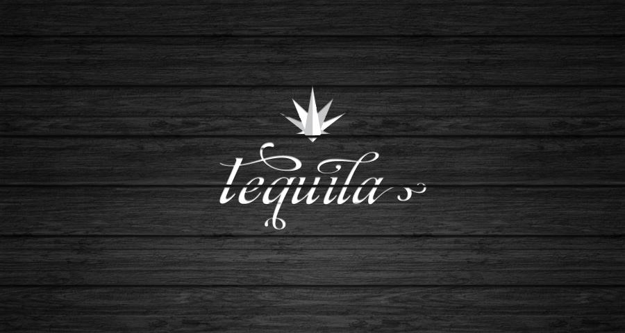 tequila_logo_white.jpg