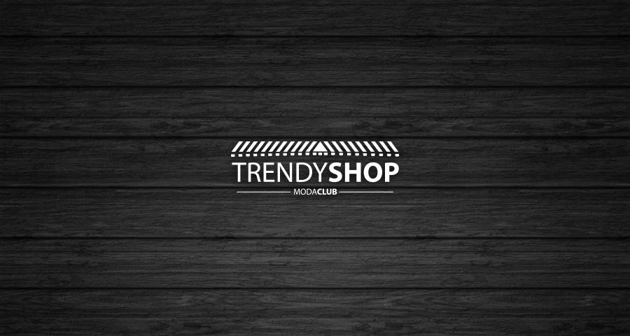 trendyshop_Logo_white.jpg