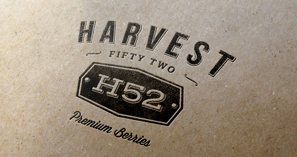 H52_Letterpress_Logo_22.jpg