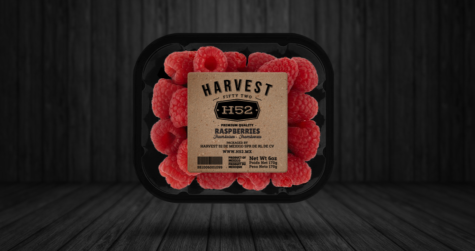 H52_raspberries_packaging_22.jpg