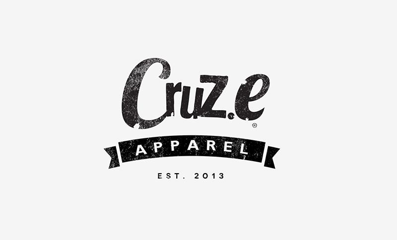cruze_apparel_logo_platypus.jpg