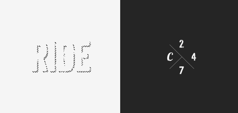 cruze_apparel_logos__1_platypus.jpg