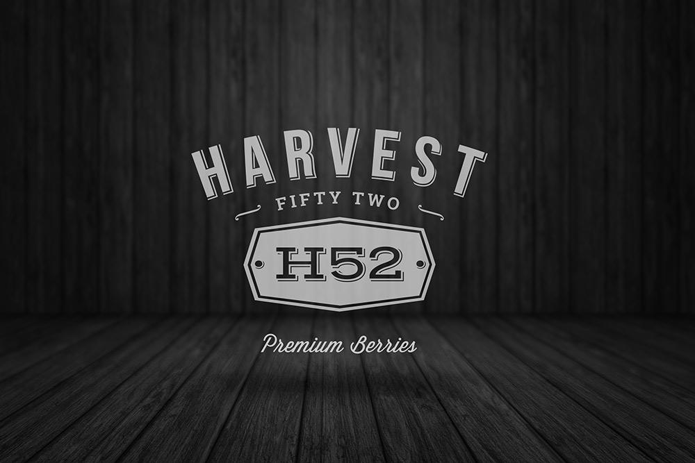 harvest_52_logotype_2.jpg