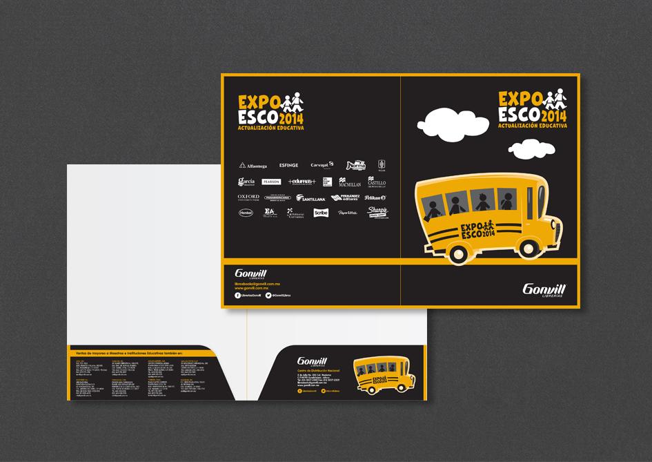 ExpoEsco2014_carpeta.jpg