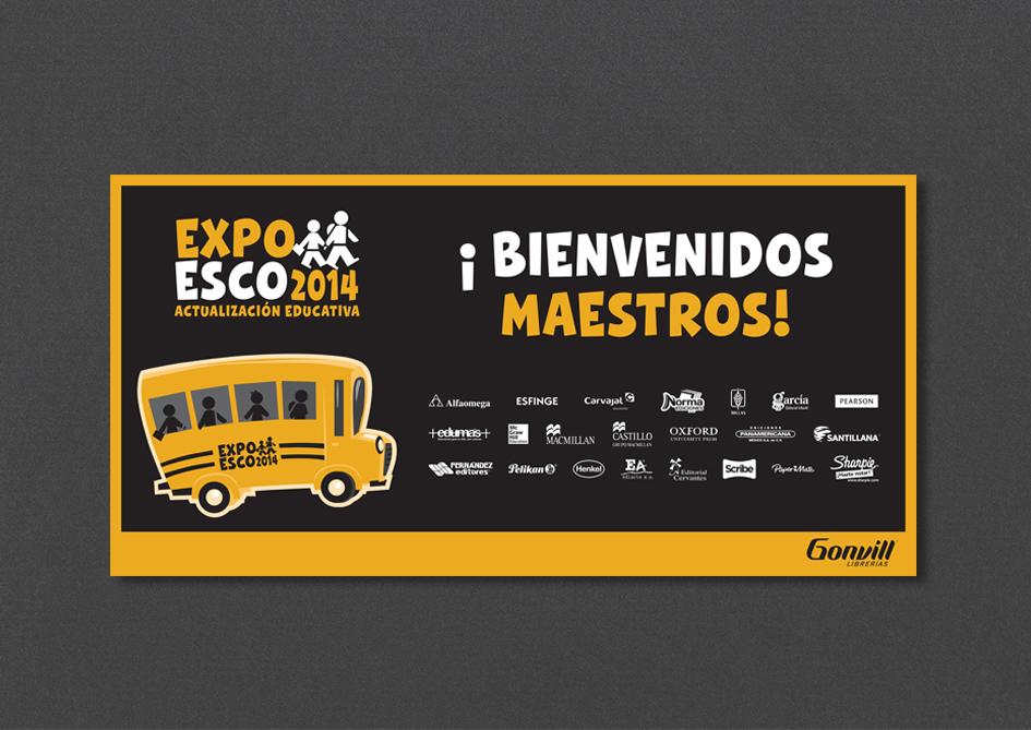 ExpoEsco2014_lona.jpg