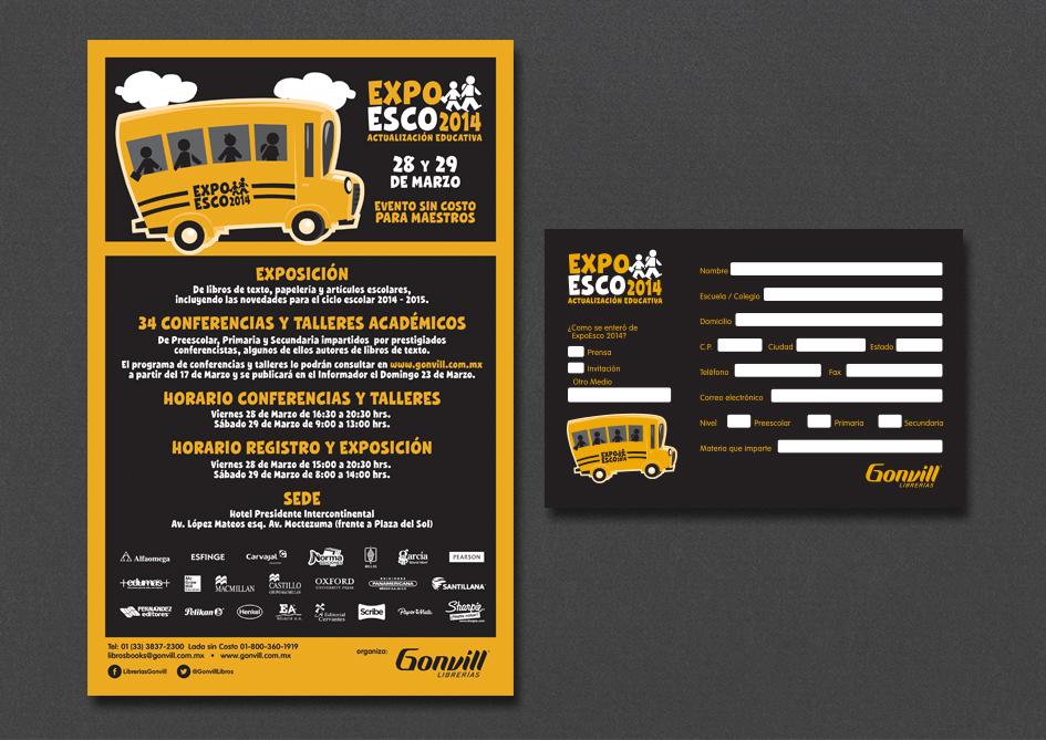 ExpoEsco2014_posteryregistro.jpg