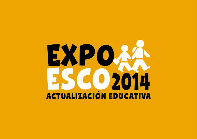 ExpoEsco_Logo-copy.jpg