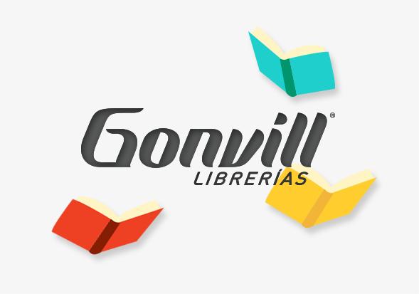 Gonvill_2014_platypus_gdl