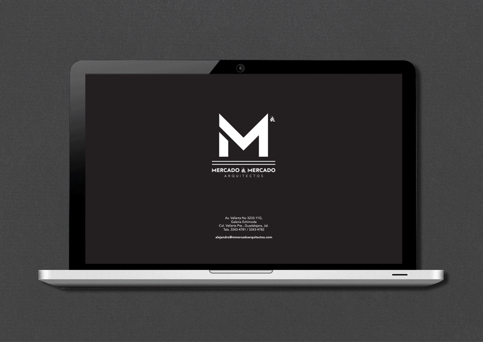 mercado_WEB.jpg
