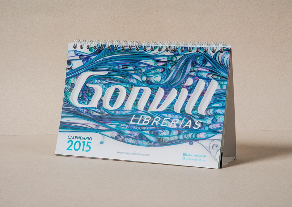 Gonvill_2015_08.jpg