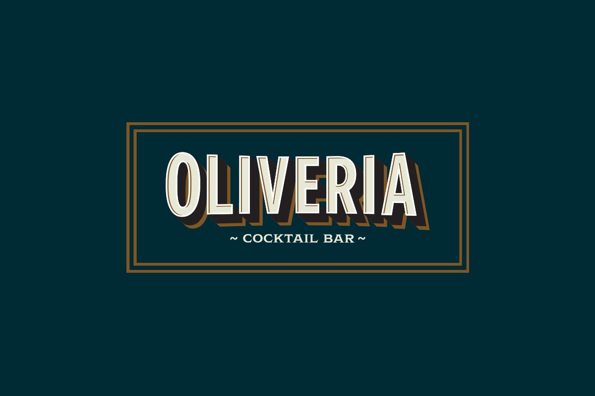 01_Oliveria_Logo_Platypus.jpg