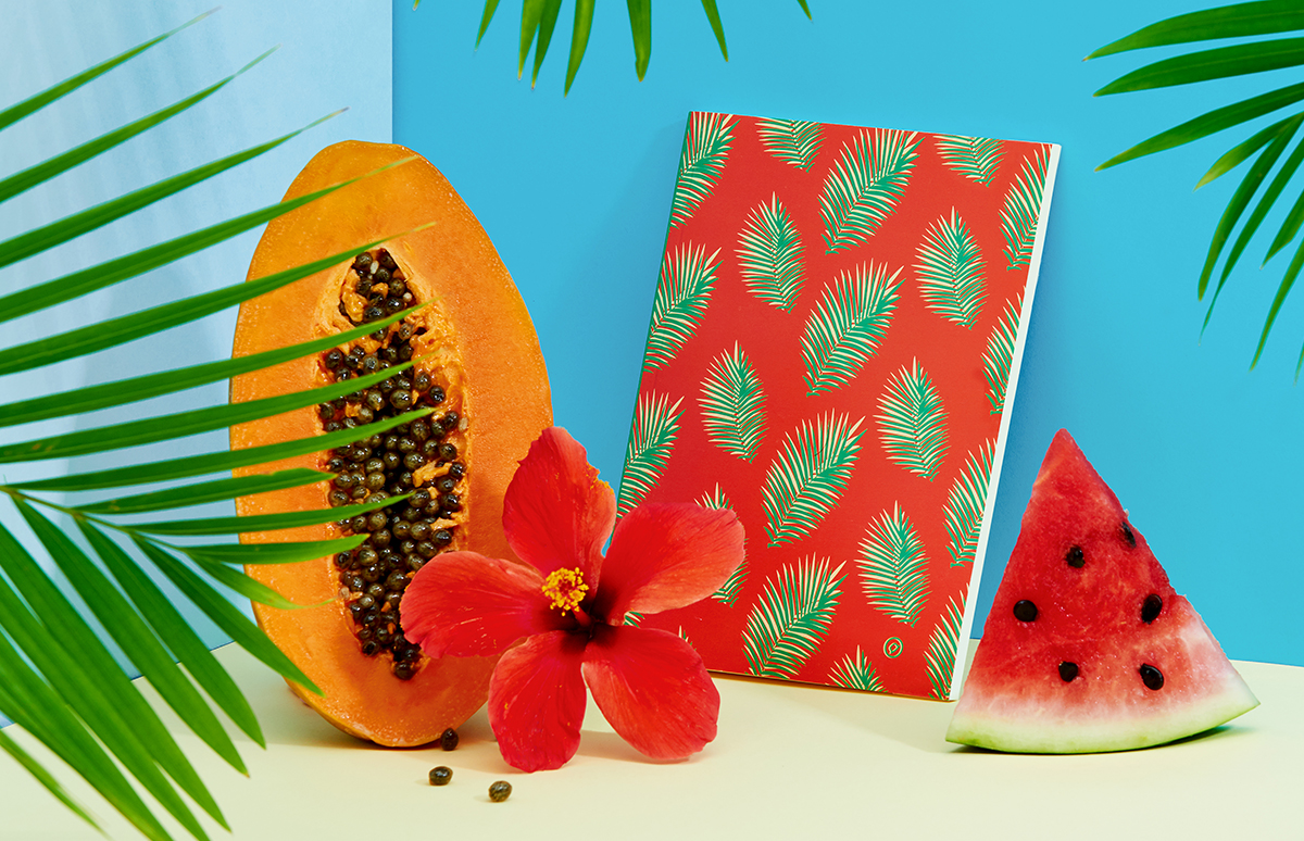4.SrCantaloup_Red_Palm.jpg